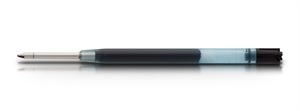 Picture of RF12 - Plastic Pen Refill - Ballpoint (Previously RF13)