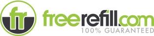 FreeRefill.com