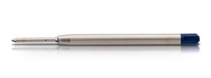 Picture of RF01B - Jumbo Style Refill - Ballpoint