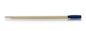 Picture of RF02BL - Slim Style Refill - Ballpoint